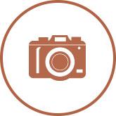 淘宝产品摄影